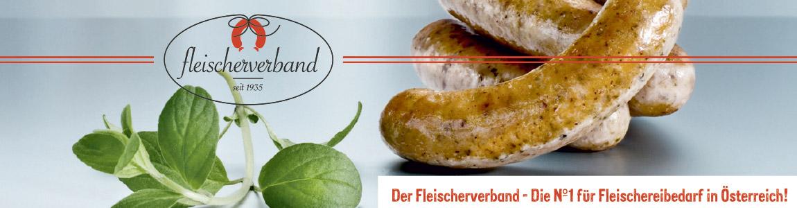 Webbanner_Fleischerverband-1.jpg