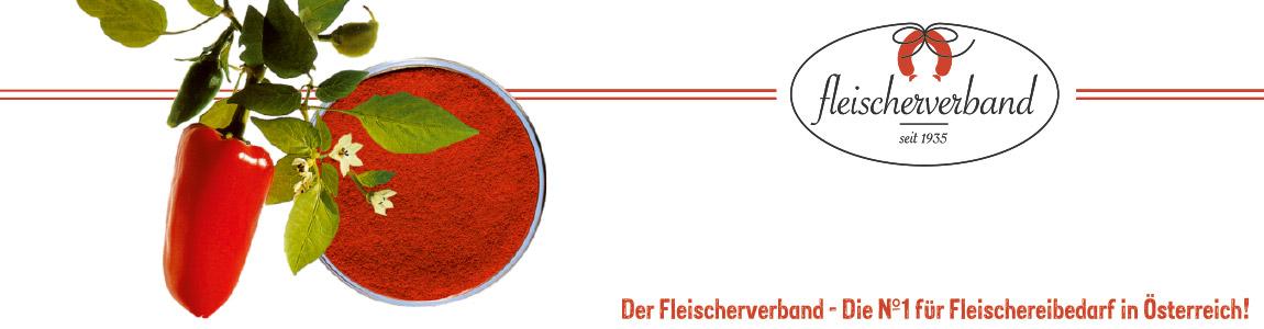 Webbanner_Fleischerverband-2.jpg