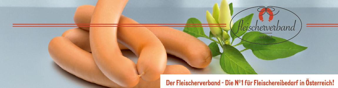 Webbanner_Fleischerverband-3.jpg