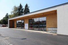 Fleischerverband_Shop_Klagenfurt_03.JPG
