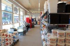 Fleischerverband_Shop_Klagenfurt_19.JPG