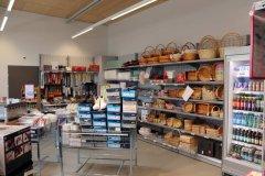 Fleischerverband_Shop_Klagenfurt_26.JPG