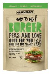 GREENFORCE_LEH_Burger_Packshot_S01.png