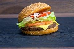easyVEGAN_Burger.jpg