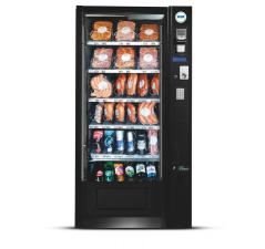 uko_automat.png